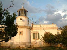 http://www.lighthousesrus.org/Europe/ItalySW/Vaticano.jpg