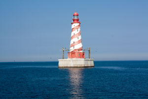 Fun Facts About Lighthouses For Kids