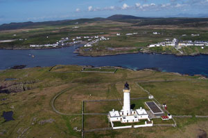 Rhinns of Islay